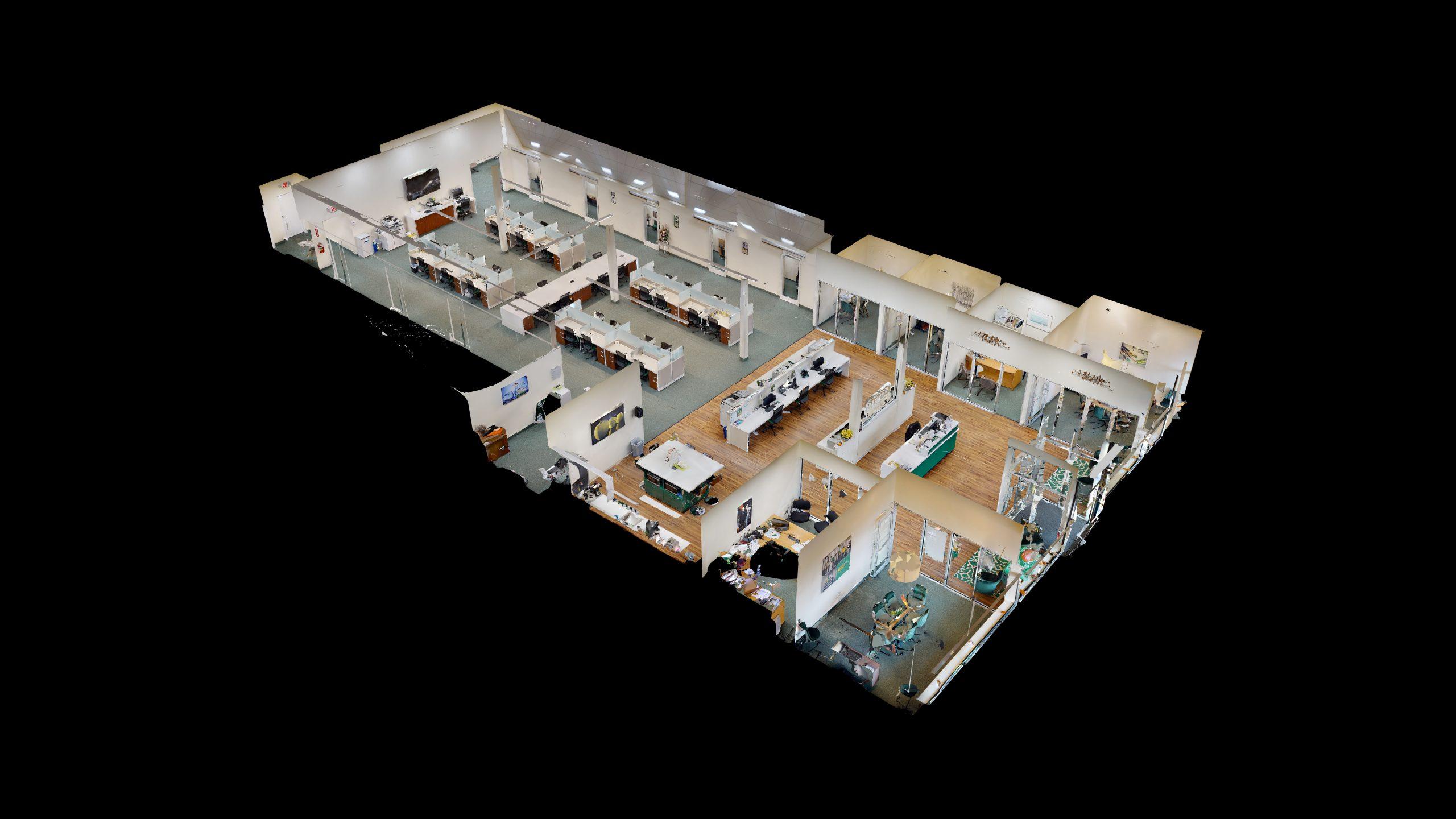 Howard-Hanna-Greece-Office-Dollhouse-View (1)